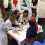 """Conoscere la salute con """"In… prevenzione, salute e sorrisi"""", domenica a Palermo"""