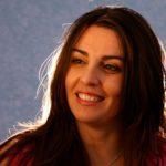 Aluzzo invita a denunciare per fermare i femminicidi e invoca leggi severe