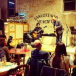 Mercoledì jazz al Sanlorenzo Mercato
