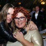 Nicoletta Porrino e Katia Montagna