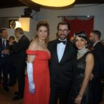 Alice, Guido Polito, Maddalena Grassi