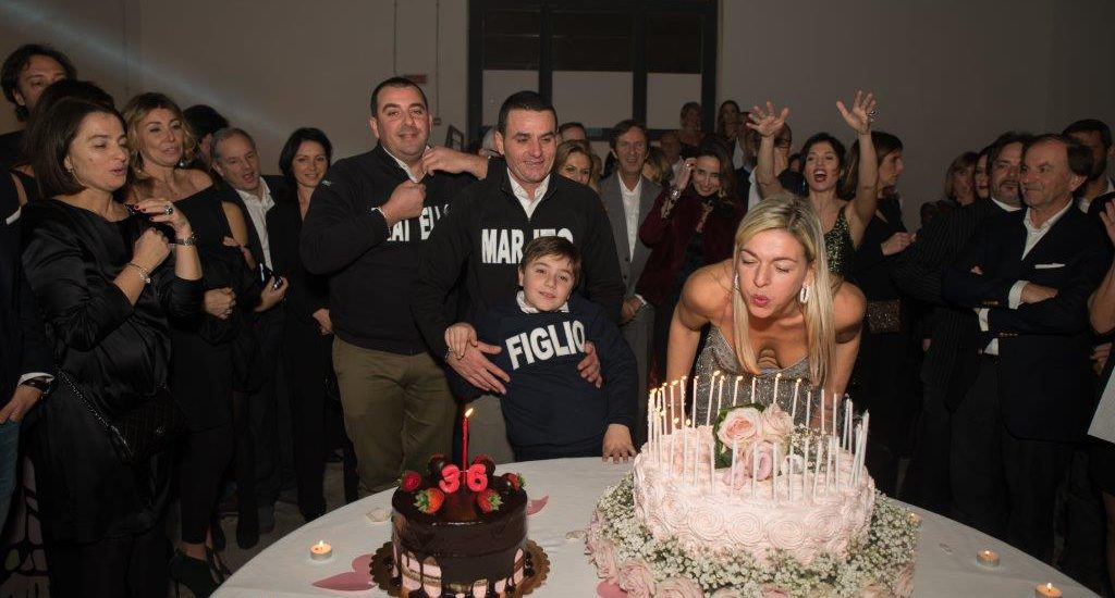 Compleanno_Angela (243)