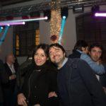 Laura Gennaro e Andrea Cammarata