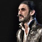 """Una """"due-giorni"""" con Salvatore Brizzi a Messina su coscienza e magia"""