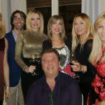 Vito Lo Franco, Debora Ragusa, Maria Mazzola, Antonella Cascio