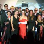 Per i 40 della parlamentare Alice Anselmo una festa da Oscar! And the winner is…