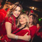 Compleanno_Maria Pia Di Gaudio (2)