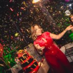 Compleanno_Maria Pia Di Gaudio (22)