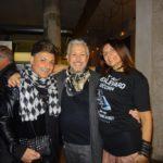 Massimiliano Arizzi, Massimo Ardizzone e Rosi De Simone