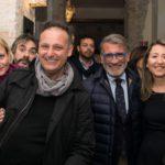 Inaugurazione_mostra_Zino_Citelli_ (11)