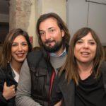 Inaugurazione_mostra_Zino_Citelli_ (12)