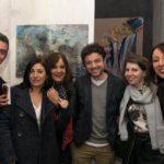 Inaugurazione_mostra_Zino_Citelli_ (13)