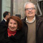 Inaugurazione_mostra_Zino_Citelli_ (22)