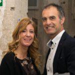 Inaugurazione_mostra_Zino_Citelli_ (24)
