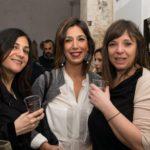 Inaugurazione_mostra_Zino_Citelli_ (26)