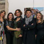 Inaugurazione_mostra_Zino_Citelli_ (30)