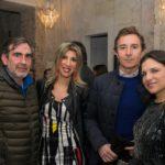 Inaugurazione_mostra_Zino_Citelli_ (35)