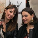 Inaugurazione_mostra_Zino_Citelli_ (38)