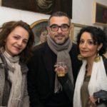 Inaugurazione_mostra_Zino_Citelli_ (9)