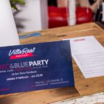 Red&blu_party_ (11)