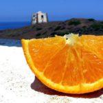 Uno spicchio di Sicilia_ph Zino Citelli