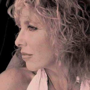Lucia Vincenti 1