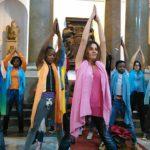 Anche a Palermo la giornata internazionale della danza promossa dall'Unesco