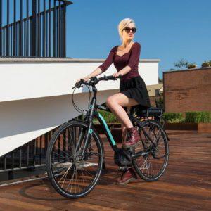 Altri modelli di biciclette Brinke_ (3)