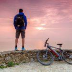 Altri modelli di biciclette Brinke_ (4)