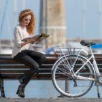 Altri modelli di biciclette Brinke_ (6)