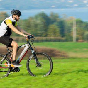 Altri modelli di biciclette Brinke_ (7)