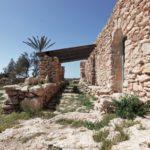"""La """"Via dei dammusi"""" di Lampedusa: un nuovo percorso e visite guidate"""
