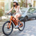 Modelli biciclette Stromer (2)