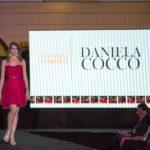 daniela_cocco