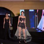 daniela_cocco_dress