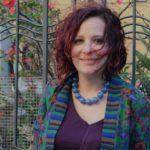 """""""Premio donna siciliana"""", la scrittrice Mari Albanese fra le vincitrici dell'edizione 2017"""