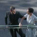 Tango e magie allo Spasimo di Palermo. Al via da stasera la seconda edizione del TangoFest