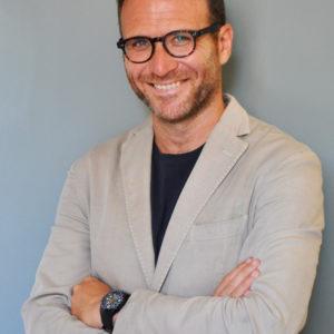 Sebastiano Provenzano