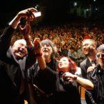 Rock, underground e soul, ad Alimena torna il Soundscape Festival