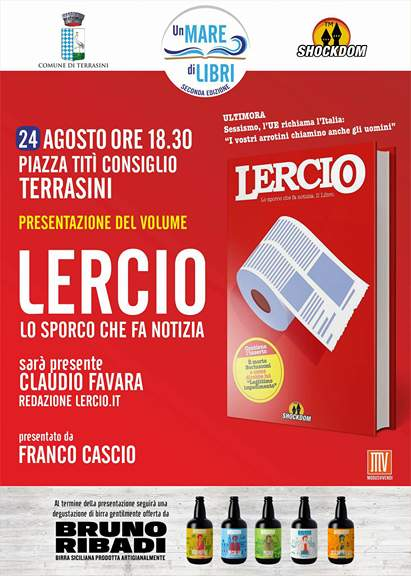 Lercio_Terrasini