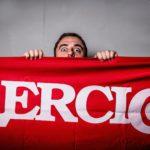 """""""Sì è proprio Lercio"""", l'ironia più intelligente del web, a Terrasini"""