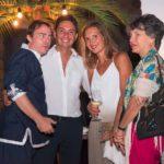 Scafidi_Pantelleria_ (1)