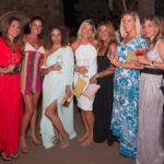 Scafidi_Pantelleria_ (10)