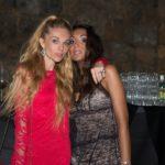 Scafidi_Pantelleria_ (14)