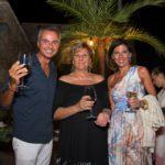 Scafidi_Pantelleria_ (15)