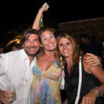 Scafidi_Pantelleria_ (17)