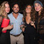 Scafidi_Pantelleria_ (21)