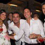 Scafidi_Pantelleria_ (23)
