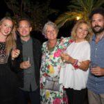 Scafidi_Pantelleria_ (24)
