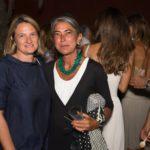 Scafidi_Pantelleria_ (27)